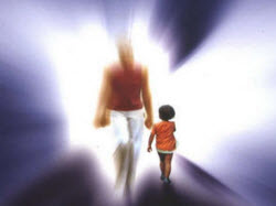 Past Life Regression Delhi